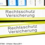 Firmenrechtsschutzversicherung - 6 Tipps für Unternehmer auf gewerbe-profi.de
