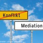 Mediation Arbeitsrecht - Streit im Unternehmen diskret beilegen