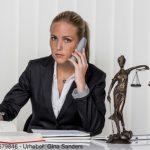 Erweiterter Strafrechtsschutz. Bei Vorsatzvergehen ist schnelles Handeln durch einen Fachanwalt erforderlich.