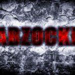 Branchenbuch Abzocke