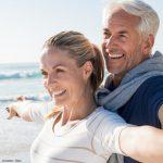 Mit einer Pensionszusage lässt sich die eigene Altersvorsorge deutlich aufwerten.