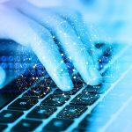 Ein automatisiertes Mahnverfahren hilft Unternehmen mit einfachen Anwendungen die offenen Rechnungen hereinzuholen.