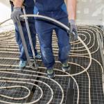 Mängelbeseitigungsnebenkosten sind ein wichtiger Bestandteil einer Betriebshaftpflichtversicherung für Bauhandwerker