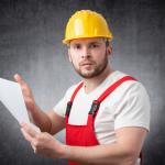 Die aktive Werklohnklage ist Bestandteil vieler Betriebshaftpflichtversicherungen. Mit ihrer Hilfe kann der Versicherungsnehmer ausstehenden Werklohn nach einem Schadenfall einklagen.