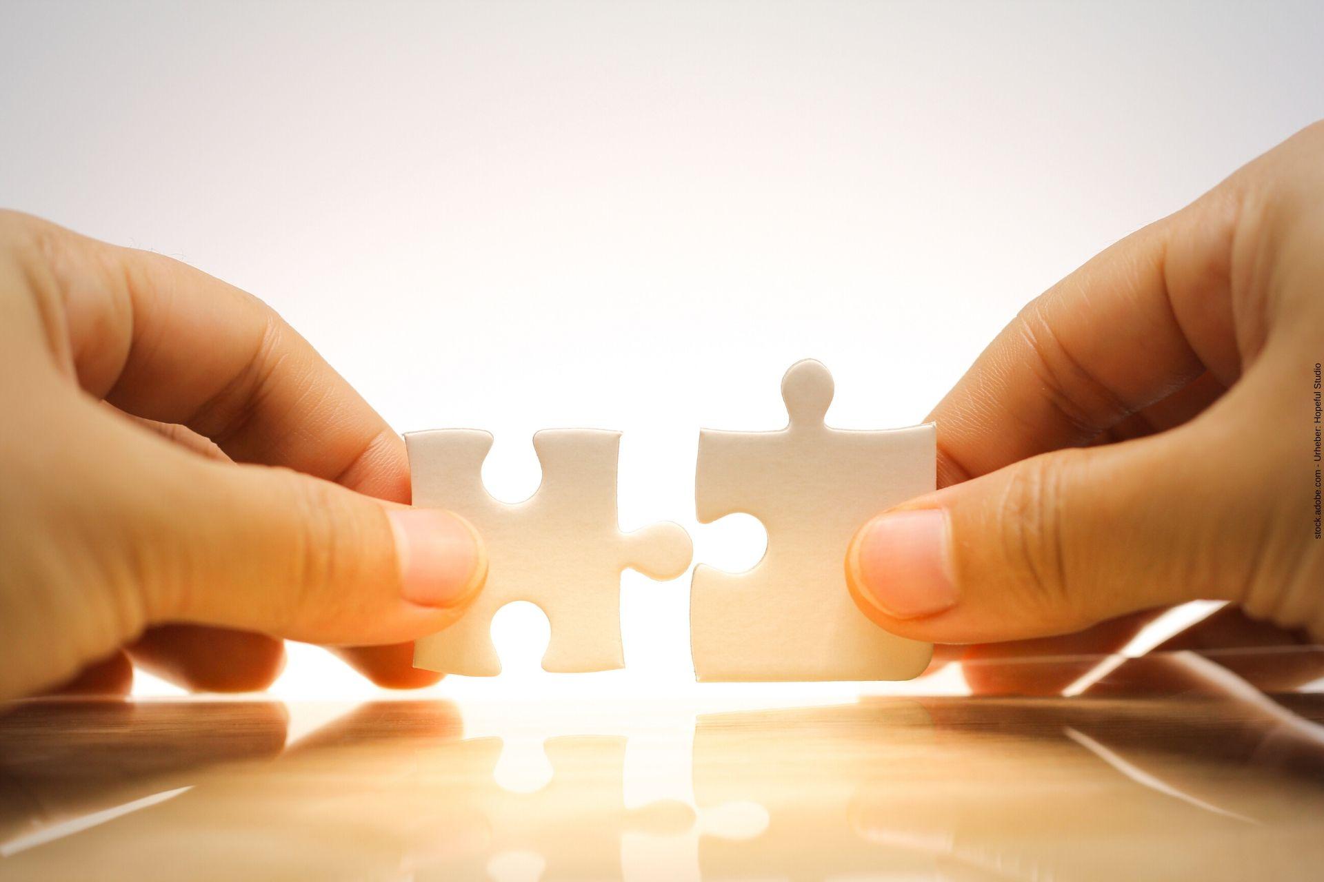 Gewerbeversicherung - Schützen Sie Ihr Unternehmen vor existenziellen Risiken
