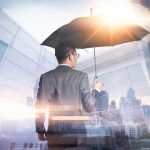 Gewerbliche Gebäudeversicherung - Diese Arten von Gebäuden können versichert werden