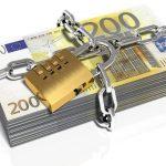 Mit einer Bürgschaftsversicherung verschaffen sich Unternehmen zusätzliche Liquidität und sichern ihre Auftraggeber ab.