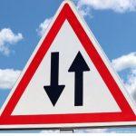 Wechselwirkungsschäden - Was sind Wechselwirkungsschäden und wer benötigt einen Versicherungsschutz dafür?