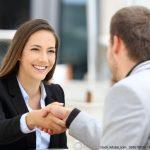 Vendor Leasing - eigenen Absatz finanzieren